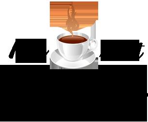 My Hot Coffee