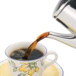 6 Best Coffee Percolators Reviews