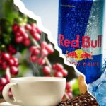 Coffee vs. Red Bull Energy Drink Comparison
