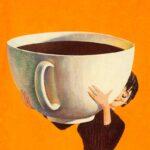 10 Best Extra Large Coffee Mugs